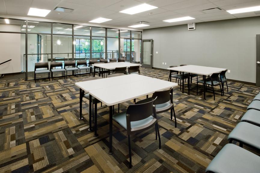 second-floor-study-areajpg
