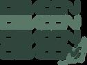 Devcon Green Leaf Logo (transparent).png