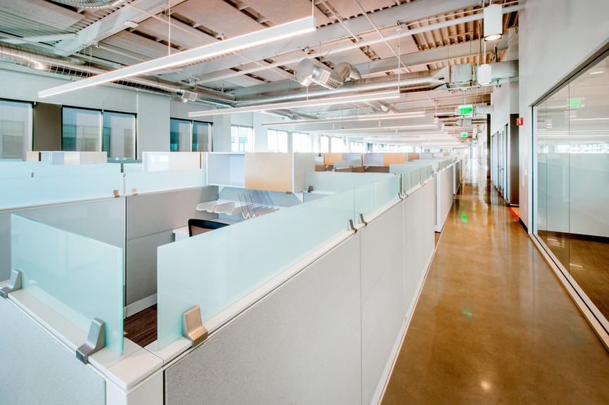 cubicles-and-corridorjpg