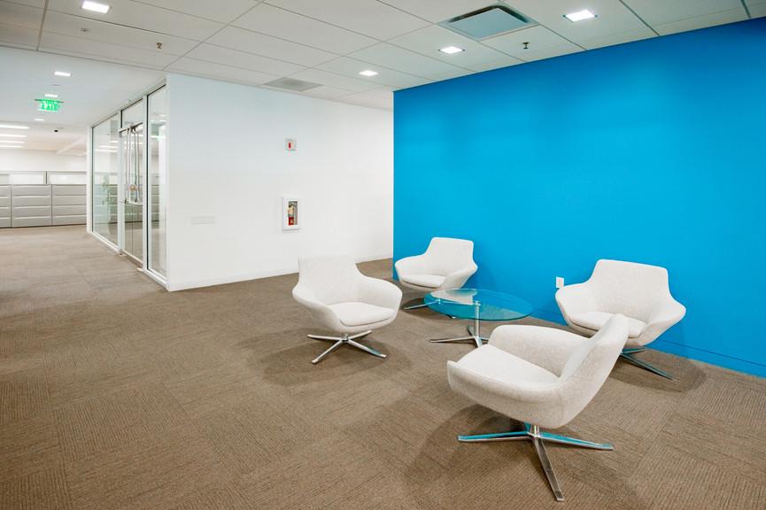 seating-area-3jpg