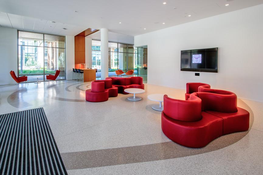 sw-lobby.jpg