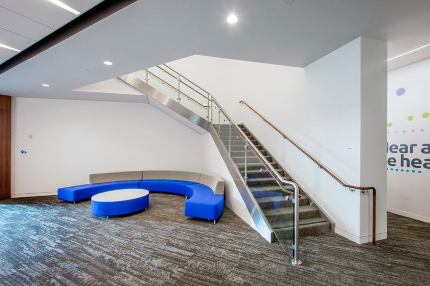 staircase-and-lobbyjpg