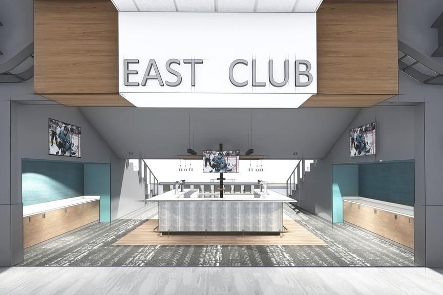 east-bar-sketch-2.jpg