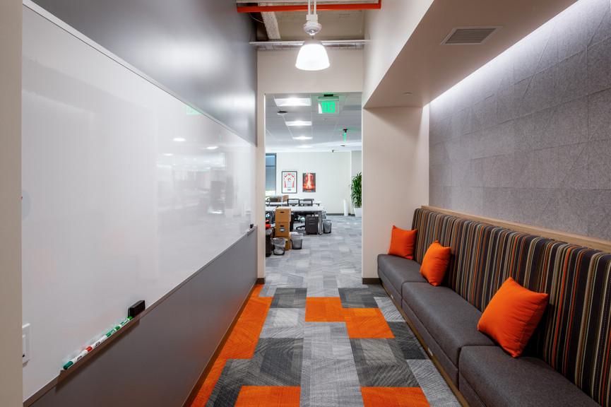 corridor-with-whiteboardjpg