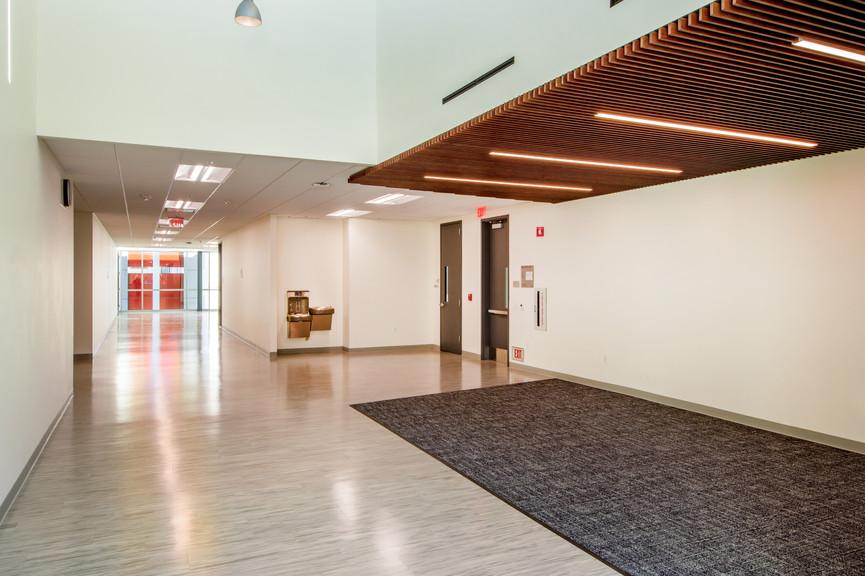 corridor-4jpg