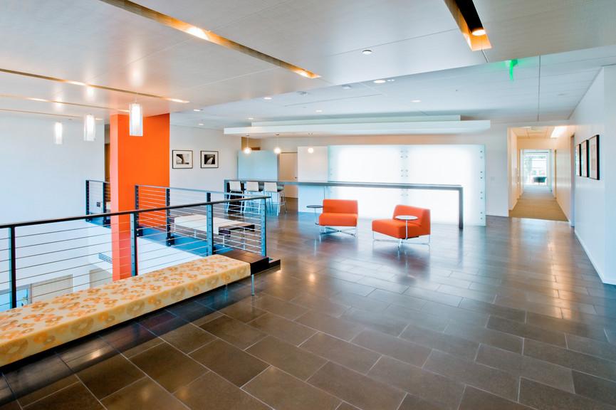 second-floor-lobby-2jpg