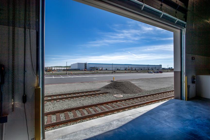 rail-bay-3jpg