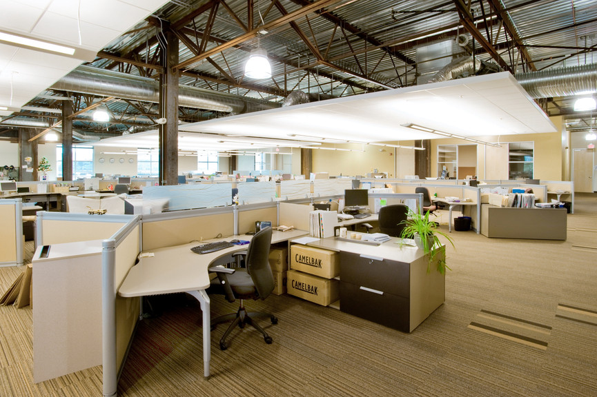 cubicles-and-cloudsjpg