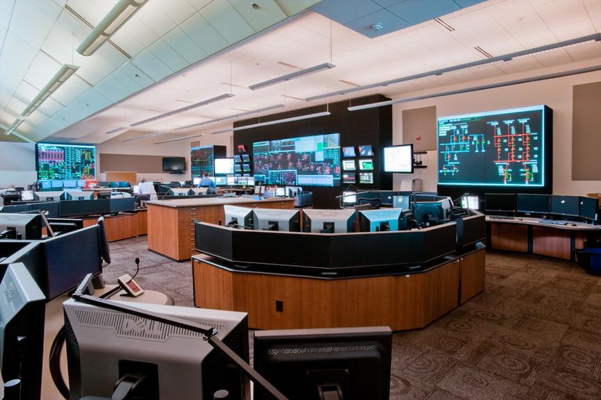 control-room-1jpg