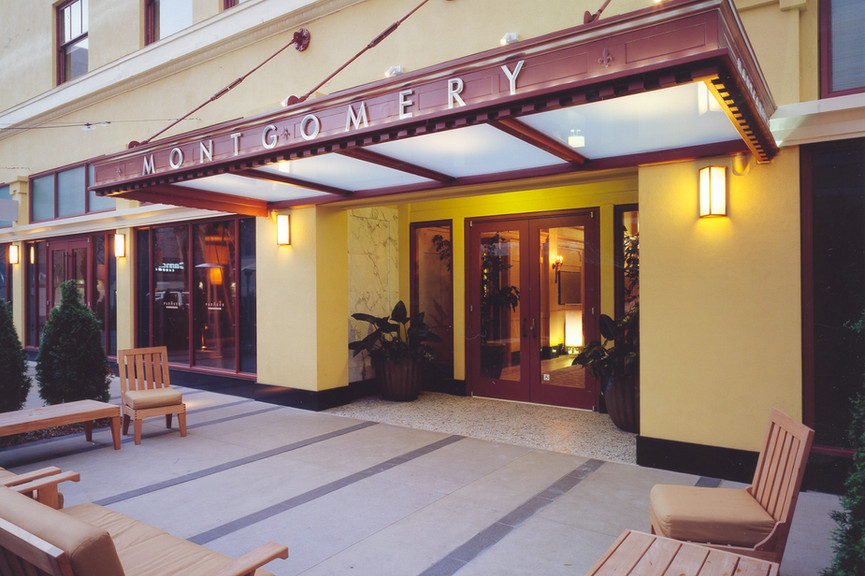 montgomery-hotel-exterior-frontjpg