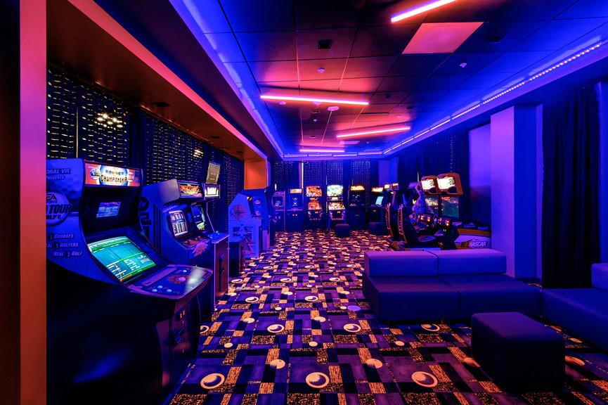 game-room-2jpg