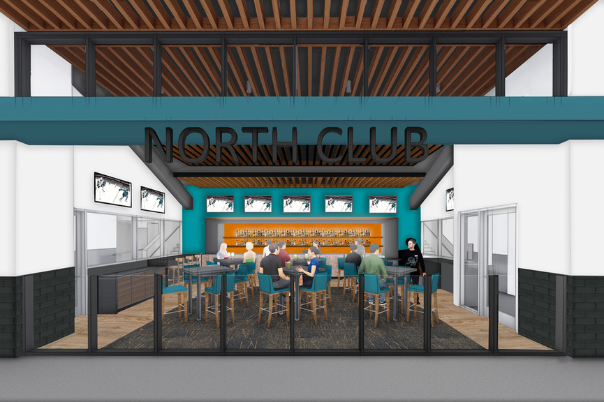 north-club.jpg