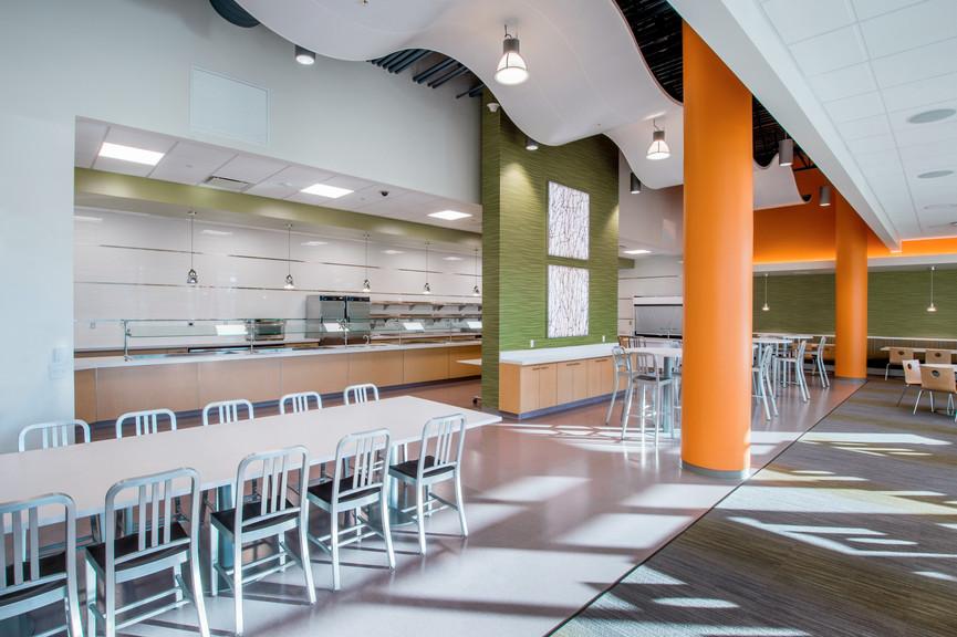 cafeteria-1jpg