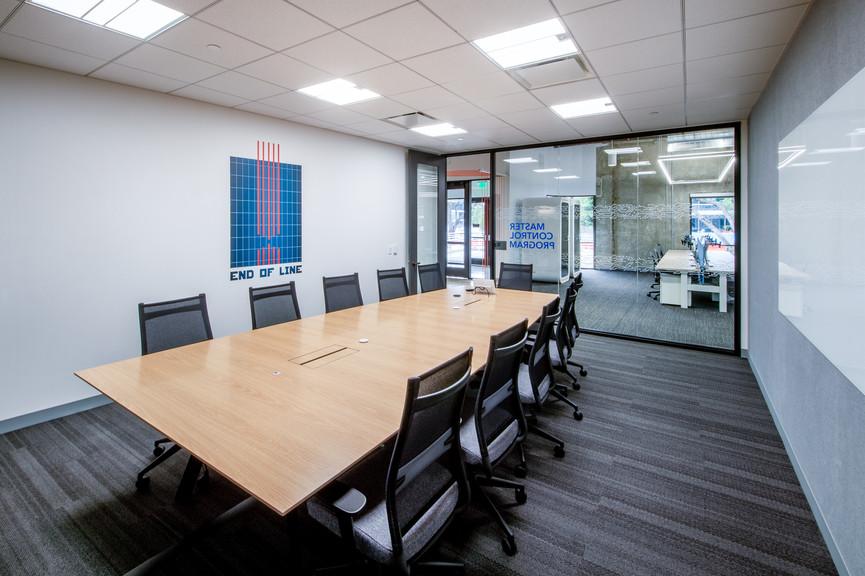 conference-room-2jpg