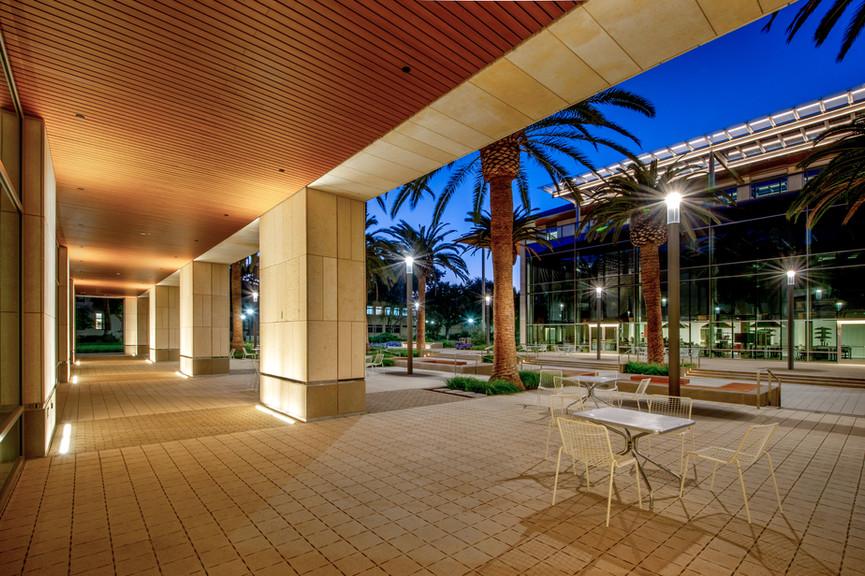 courtyard-dusk-1.jpg
