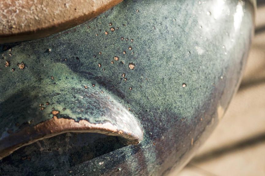 arch-detail-18jpg