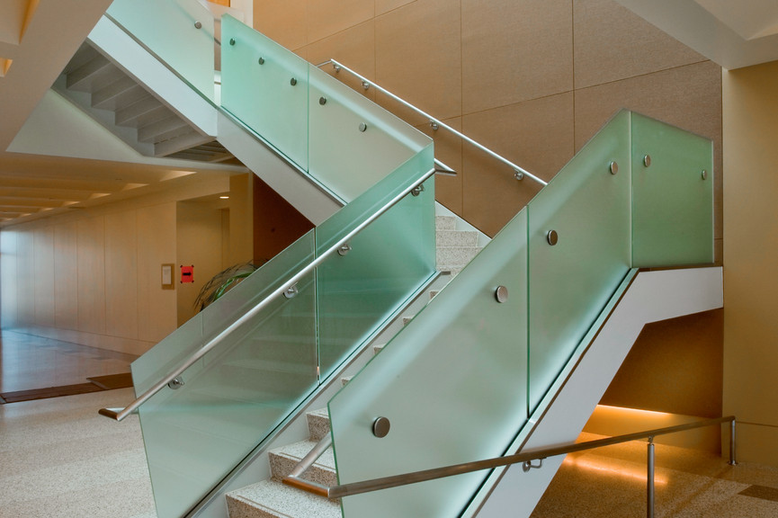 stairway-verticaljpg
