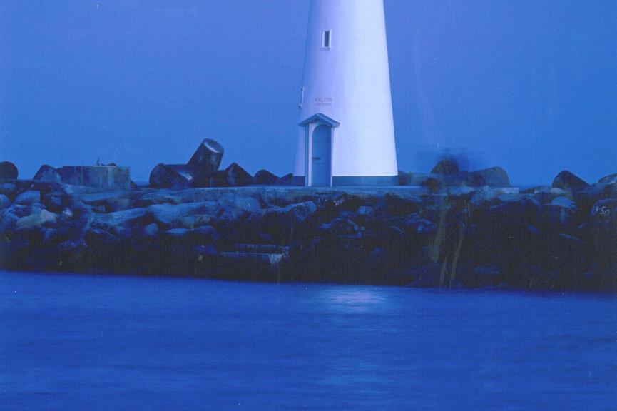 sc-lighthouse3jpg