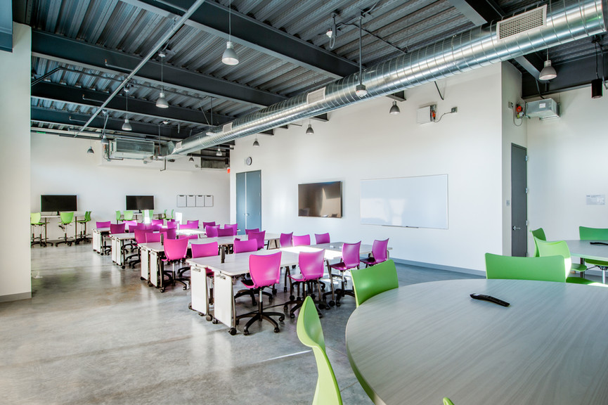 classroom-4jpg