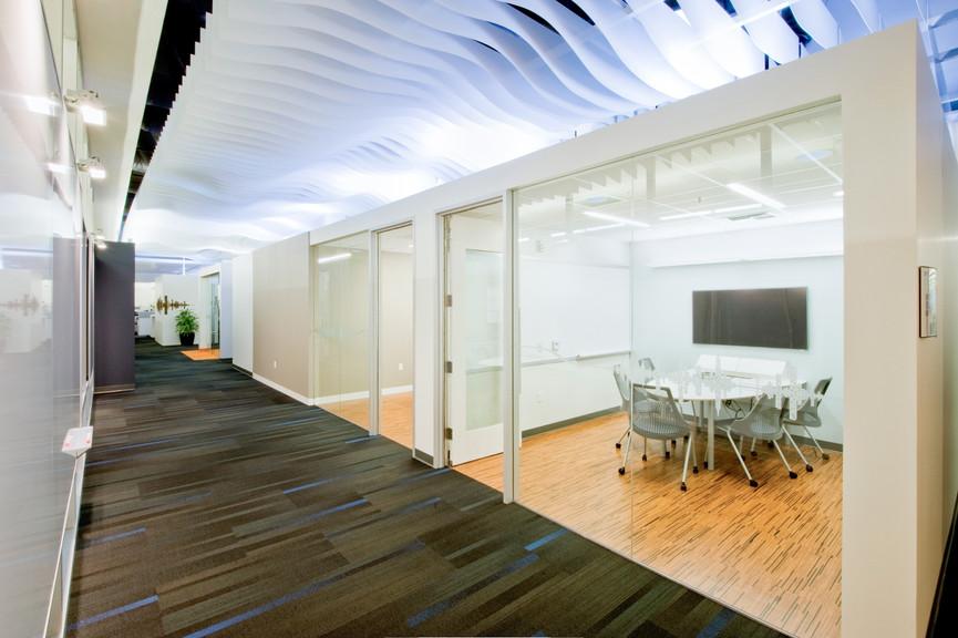 meeting-room-and-corridorjpg