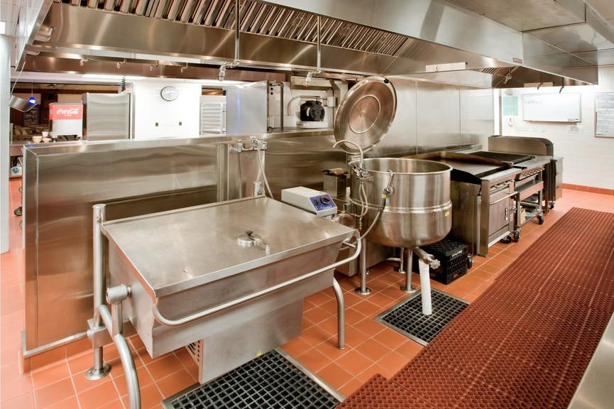cooking-area-5jpg