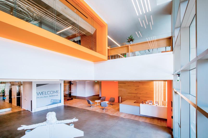 building-1-lobby-horizjpg