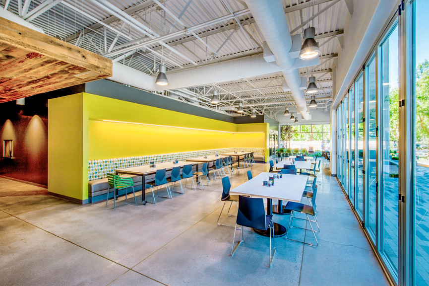 lunchroom-1jpg