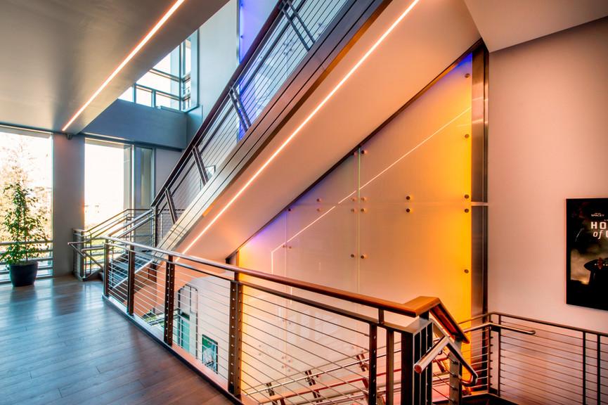 stairs-3jpg