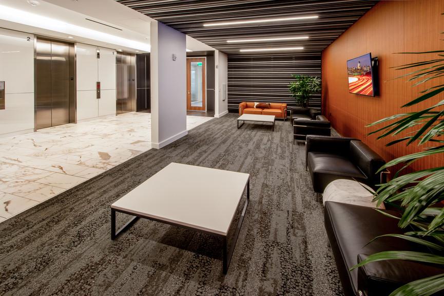 elevator-lobby-3jpg