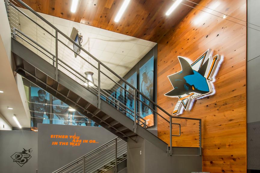 stairs-verticaljpg