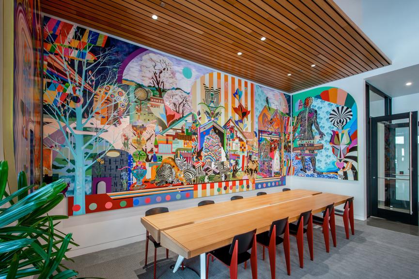 mural-detailjpg