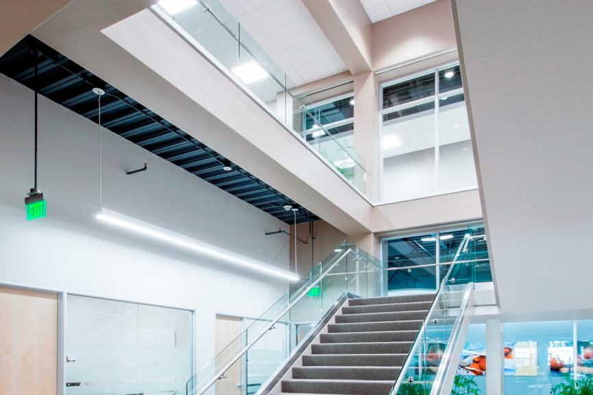 back-stairs-2jpg