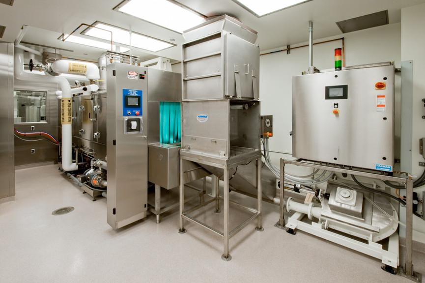 sterilization-room-1jpg