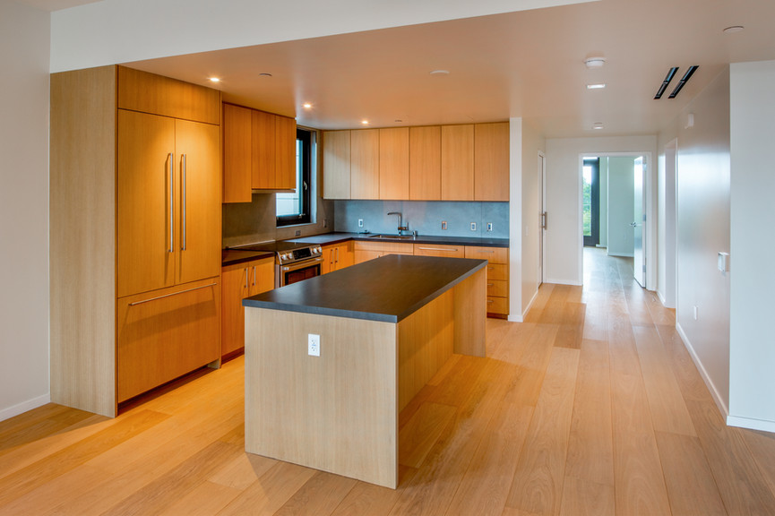 506-residence-1jpg