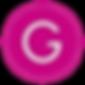 LOGO-picto-GENTINA2020.png