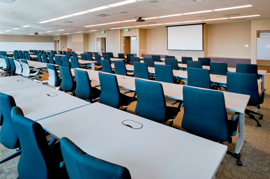 conference-roomjpg