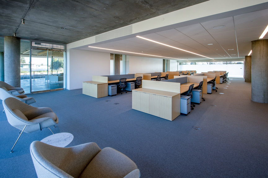 cubicles-and-seating-2jpg