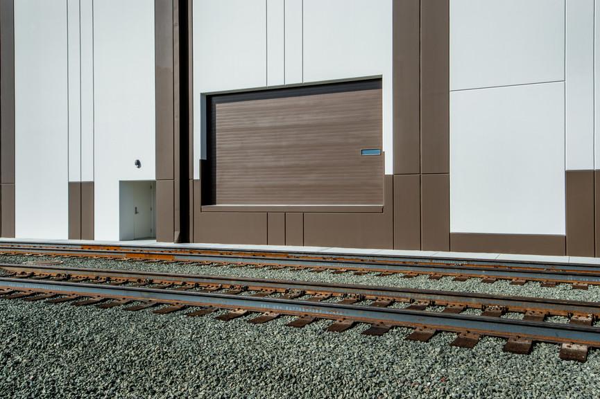 rail-bay-extjpg
