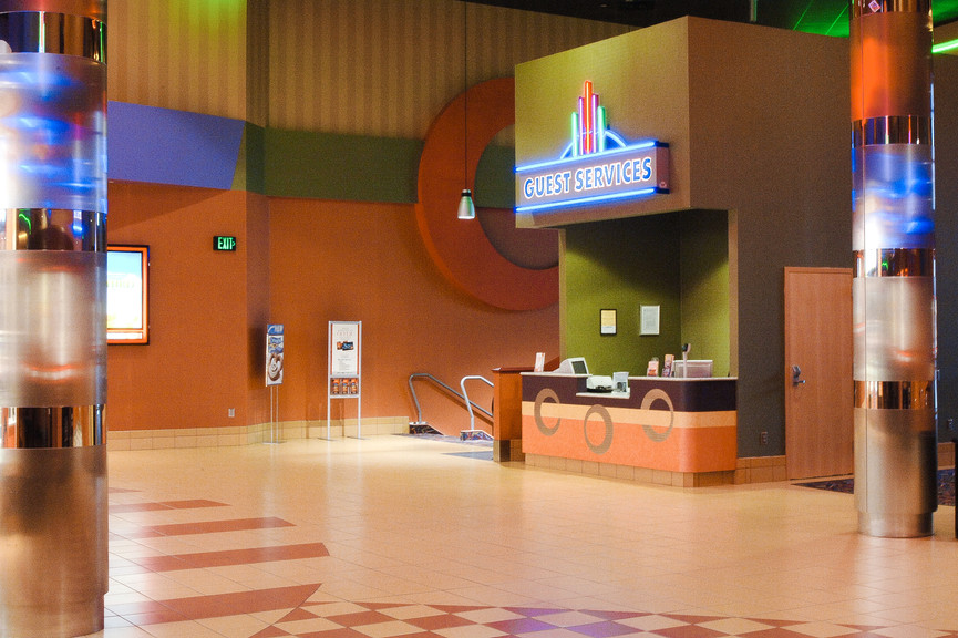 theater-17.jpg