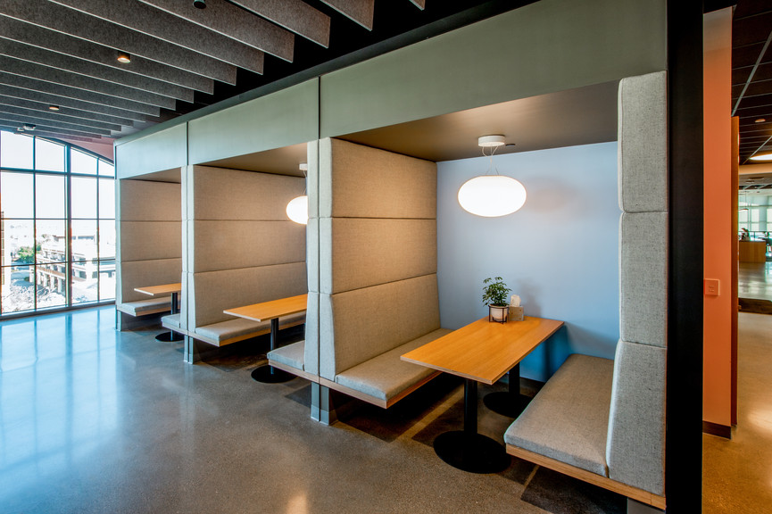 booth-seating-2jpg