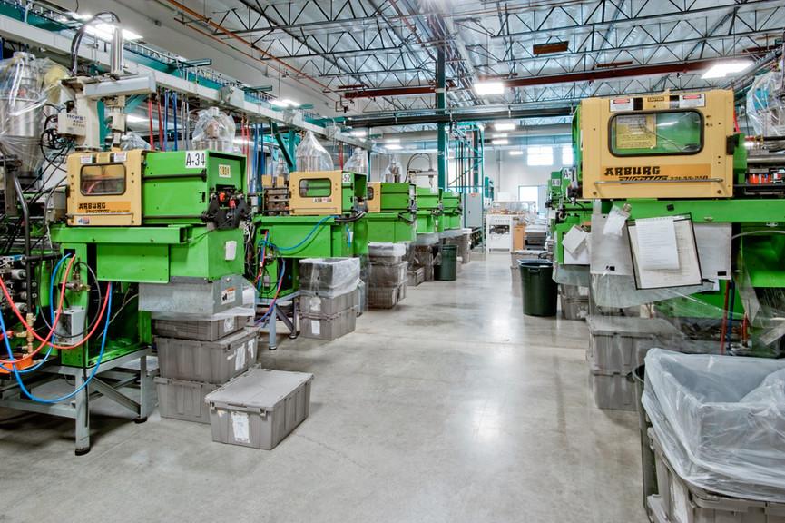 manufacturing-floorjpg