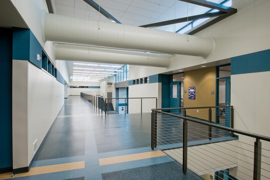 second-floor-bridgejpg