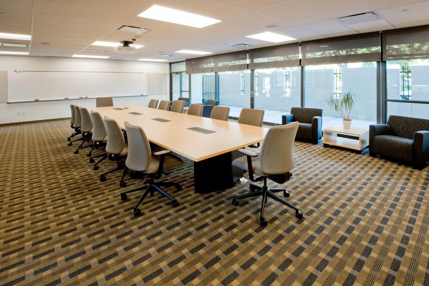 principals-conference-roomjpg