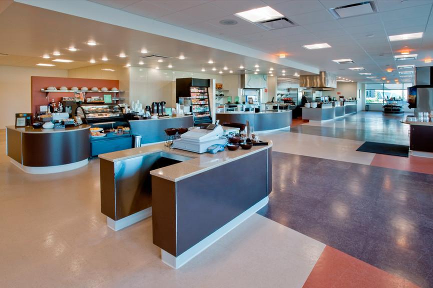 cafeteria-2jpg