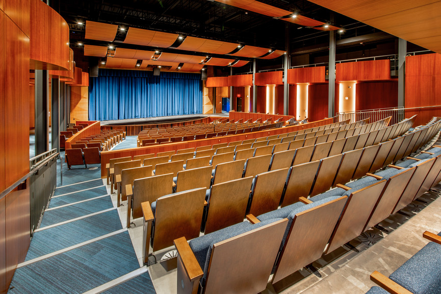 theater-overview-3jpg