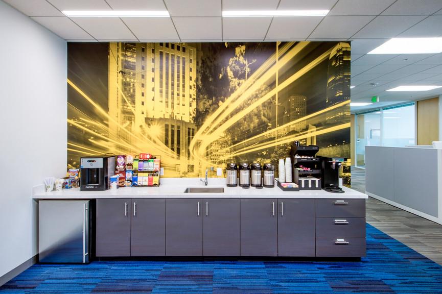 coffee-bar-graphicsjpg
