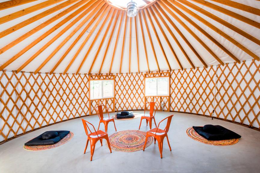 meditation-yurt-interiorjpg