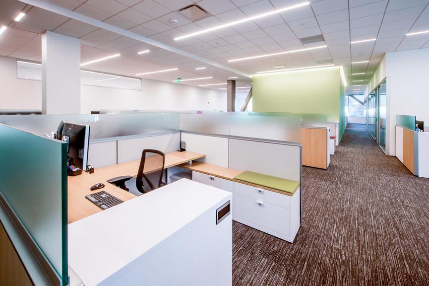 workspacesjpg