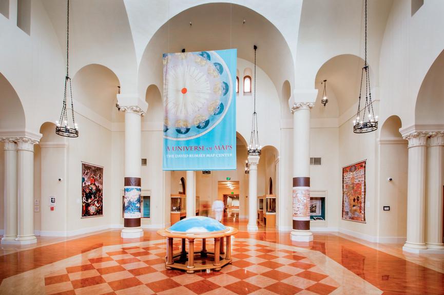 exhibit-promotions-main-lobbyjpg