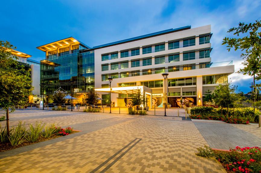 391-courtyard-duskjpg